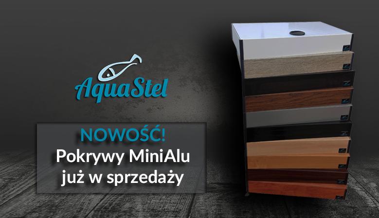 MiniAlu